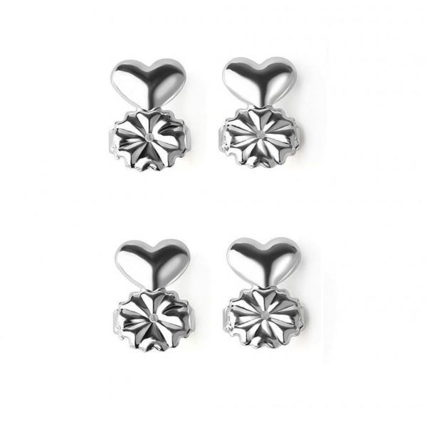 Bellaback Earring Lifters (2 Pairs)