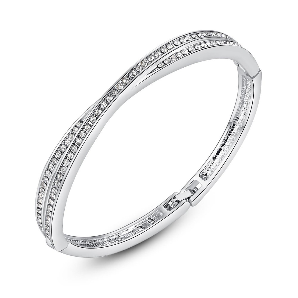 w sterling op carat t sideways bracelet silver bangle sharpen wid tw bangles jsp product cross prd diamond hei