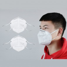 KN95 Protection Face Mask – Pack x 2 pieces