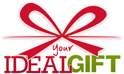 Your Ideal Gift